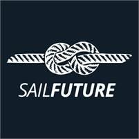 SailFuture Madeline Manlove