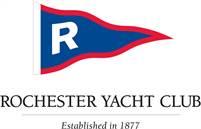 Rochester Yacht Club Holly Huston