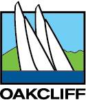 Oakcliff Sailing Incorporated Oakcliff Sailing