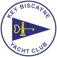Key Biscayne Yacht Club Juan Carlos Romero