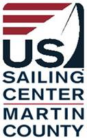 US Sailing Center Martin County Alan Jenkinson