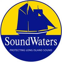 SoundWaters Christina Genz