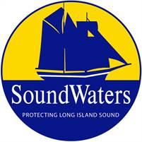 SoundWaters Christina Genz