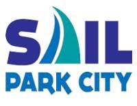 Park City Sailing Association Buster Pike