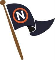 Newport Harbor Yacht Club Laurel Dinwiddie