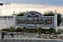 Brant Beach Yacht Club Antoine Avignon