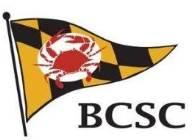 Baltimore County Sailing Center Michael Butz