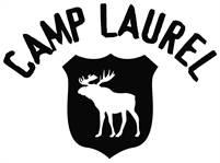 Camp Laurel Joie Picatti