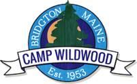 Camnp Wildwood Adam Obletz