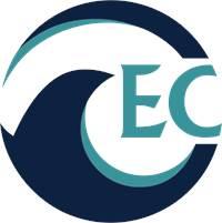 Eckerd College William Mathews