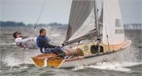 Sail1Design Thomas Sitzmann