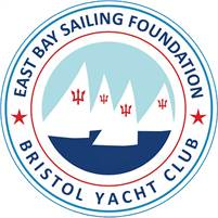East Bay Sailing Foundation Michael Zonnenberg