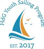 Havre de Grace Youth Sailing Program Rick McGregor