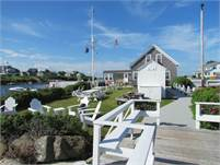 Biddeford Pool Yacht Club John Hennedy