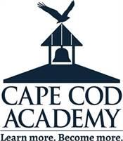 Cape Cod Academy, Inc. Jeff Conlon