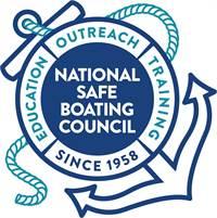 National Safe Boating Council Peg Phillips