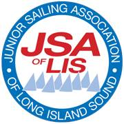 Junior Sailing Association of Long Island Sound Robert Whittredge