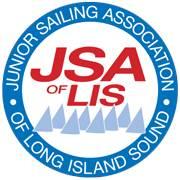 Junior Sailing Association of Long Island Sound Robert Whittredge