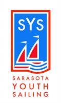 Sarasota Youth Sailing Sarasota Youth Sailing