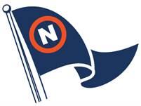 Newport Harbor Yacht Club Cara Vavolotis