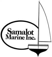 George Samalot