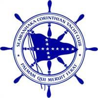 Seawanhaka Corinthian Yacht Club Tomas Ruiz de Luque