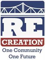 Sail Rec!/Greater Fall River RE-CREATION Inc. Christopher Nardi