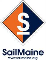 SailMaine Bill Marshall