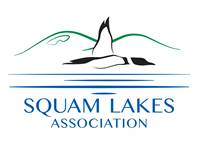Squam Lakes Association Leigh Reynolds