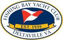 Fishing Bay Yacht Club Jason Angus