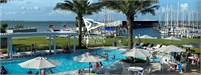 Houston Yacht Club Farley Fontenot