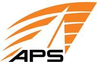 APS - Annapolis Performance Sailing Employment APS
