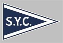 Southern Yacht Club Jim Brusgard