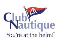 Club Nautique Karen McDonald
