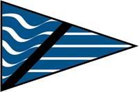 Breakwater Yacht Club Sean Elliott