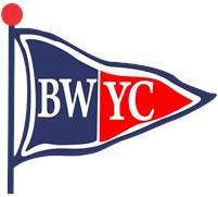 Bay-Waveland Yacht Club Ernest La Rocca Jr.