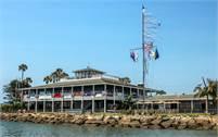 Alamitos Bay Yacht Club Alamitos Bay Yacht Club