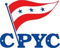 Cedar Point Yacht Club Brian Joyce