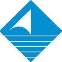 Duxbury Bay Maritime School Calder Stames