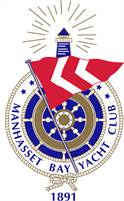 Manhasset Bay Yacht Club Cathy Caamano