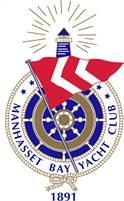 Manhasset Bay Yacht Club Nicholas Steenberg