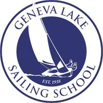 Geneva Lake Sailing School Marek Valasek