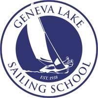 Geneva Lake Sailing School Marek Valasek