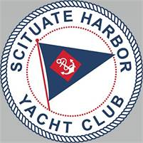 Scituate Harbor Yacht Club Kevin Logue