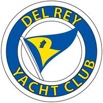 Del Rey Yacht Club Sean Dougherty