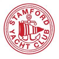 Stamford Yacht Club Brendan Larrabee