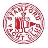 Stamford Yacht Club Alec Weatherseed
