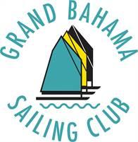 Grand Bahama Sailing Club Erin Thorndycraft