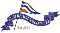 Palm Beach Sailing Club Quincy Bruckerhoff