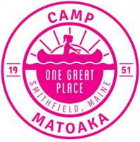 Camp Matoaka - The Official Camp of Summer Molly van Bragt